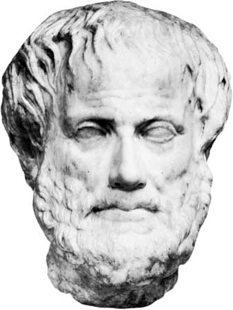 How Aristotle is the perfect happiness guru