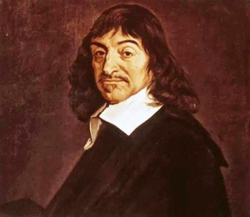 http://www.mysearch.org.uk/website1/images/pictures/31.descartes.jpg